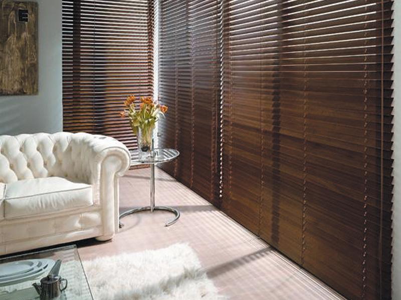 batistore store v nitien bois lames de 50 mm. Black Bedroom Furniture Sets. Home Design Ideas