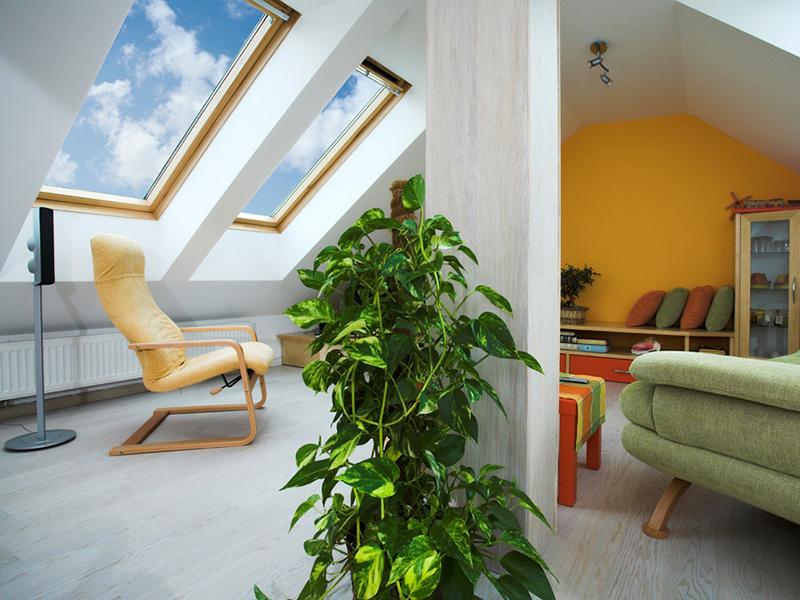 store occultant fenetre de toit adaptable store occultant arf with store occultant fenetre de. Black Bedroom Furniture Sets. Home Design Ideas